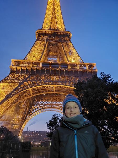 o que fazer em paris, paris, passeios em paris, paris no inverno, melhore época para ir a paris