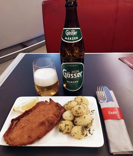 posso levar comida nos trens, comida nos trens, vagão restaurante no trem