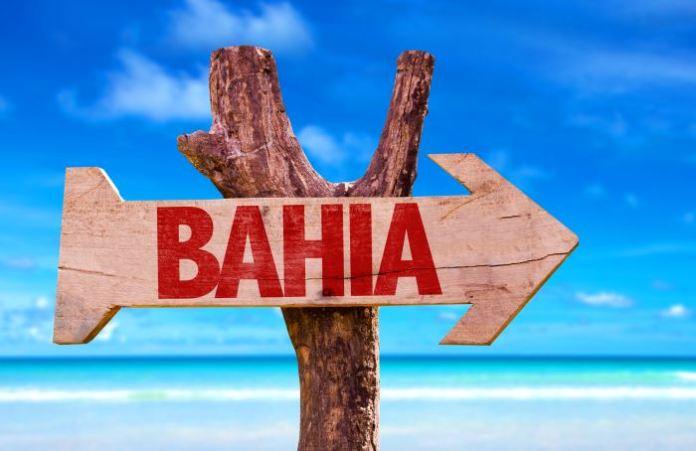 pra onde viajar na bahia, praias na bahia, melhores praias na bahia, litoral da Bahia