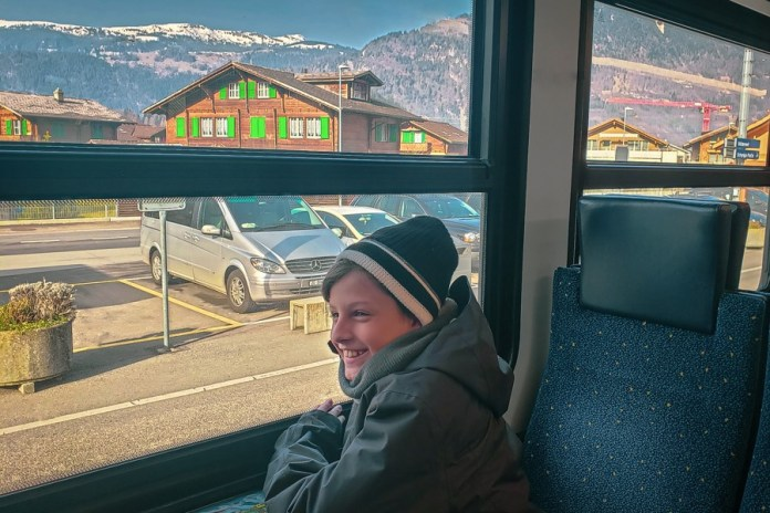 viagem de trem na europa, viagem de trem pela europa, viajar de trem