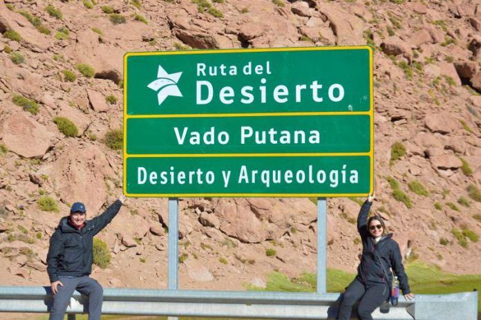 Deserto do Atacama, passeios no Atacama, passeios em san pedro de atacama