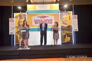 Vamos-2015-55