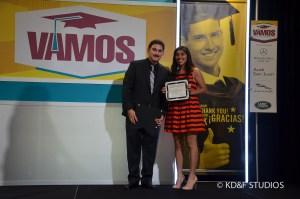 Vamos-2015-77