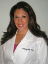 Katherine Ortiz, PA-C, MMS, ABAAHP