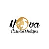 Nova Law, MD