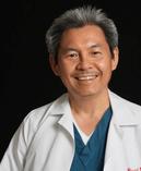 David Hon, MD