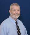 Richard L. Brandon, MD