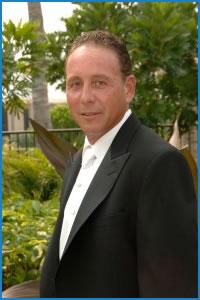 Bruce J. Stratt, MD