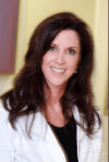 Stephanie Moravec, RN