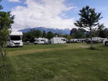 camping 90779_n