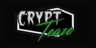 Horror Comedy Vampire Dad Crypt Teaze Article