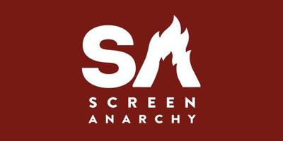 Retro Horror Screen Anarchy Article