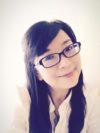 Dr. Chiaoli Lu, ND