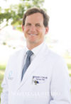 Christopher A. Park, MD.