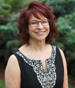 Beryl Reker