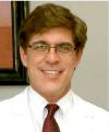 Dr. Scott Shapiro
