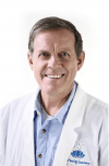 Dr. Jeffrey B. Baker, MD