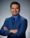 Imran Amir, MD