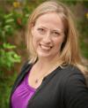 Emily C. Bullock, MD