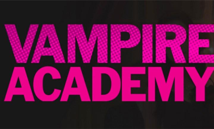 vampire-academy-logo-from-netflix