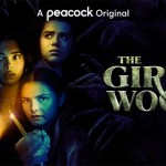 the-girl-in-the-wooods
