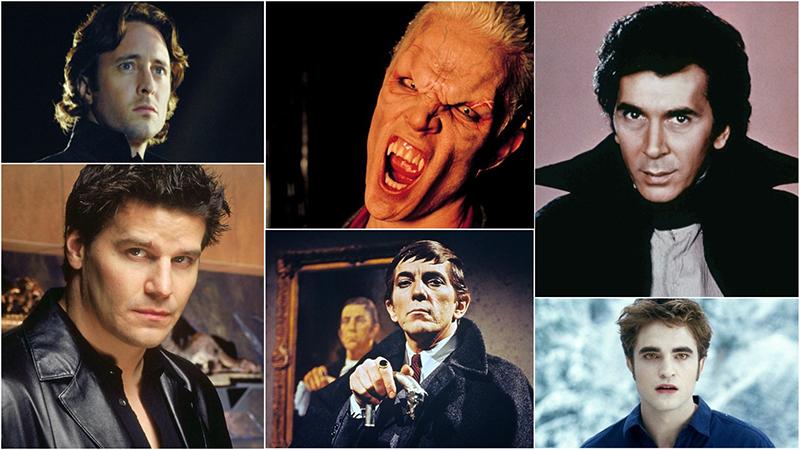 12-vampire-interviews