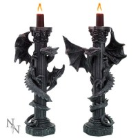 Vampires Kitchen - An absolutely dazzling pair of ...