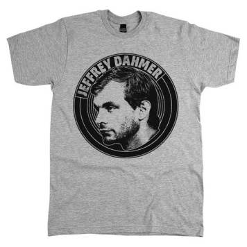 Dahmer-Unisex-Tee-Athletic-Grey_grande