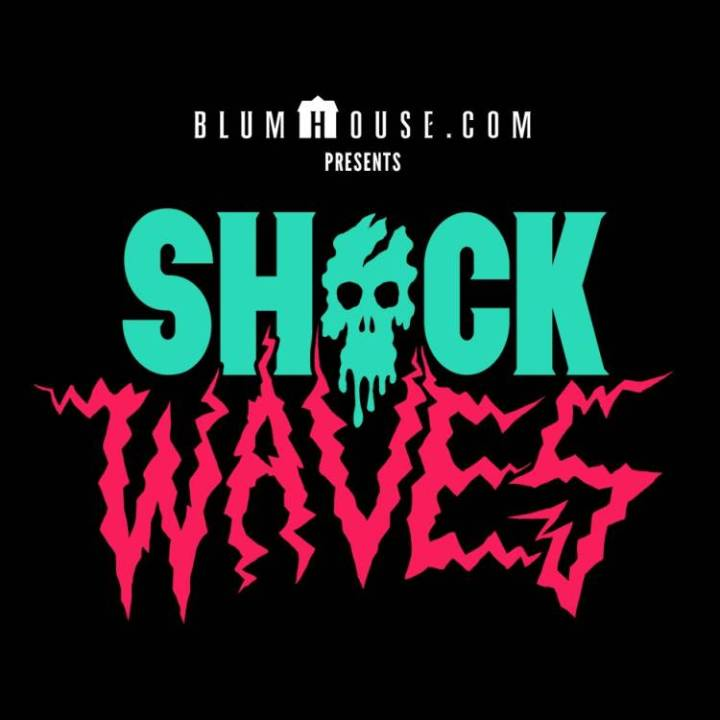 Shock-Waves-Logo-750x750.jpg