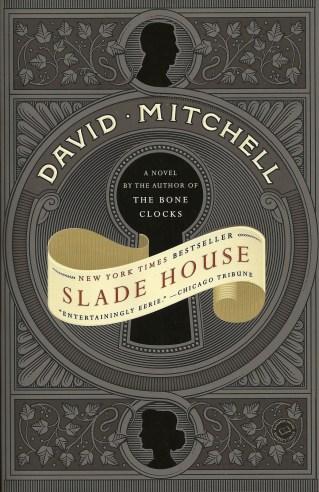 Slade-House-David-Mitchell.jpg