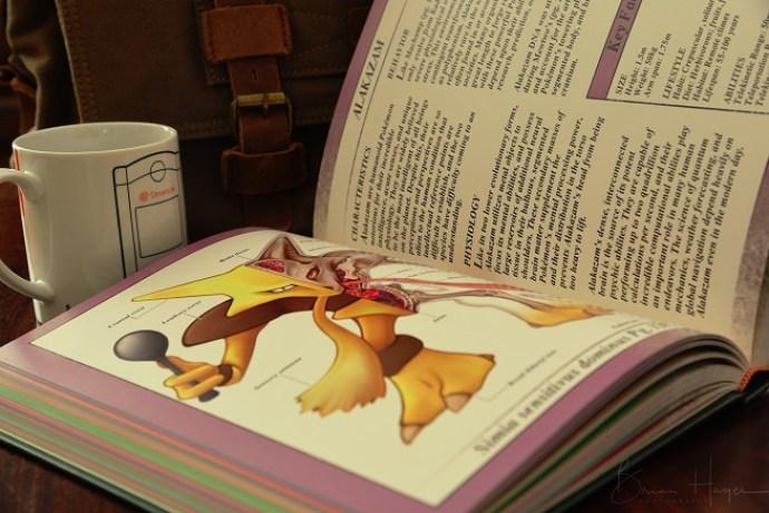 pokemon_7_1018294_by_christopher_stoll-dbm29me
