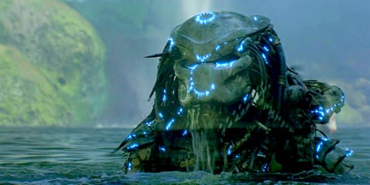 the-predator-still