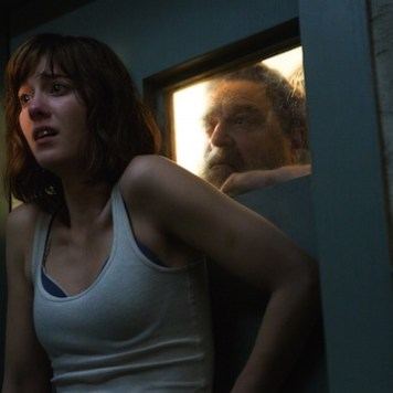 10_Cloverfield_Lane_14567808555603