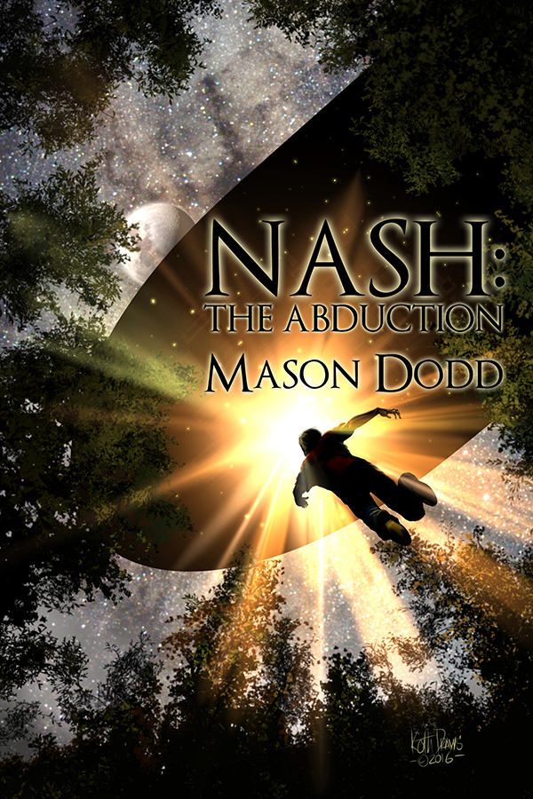 nash-the-abduction-600px