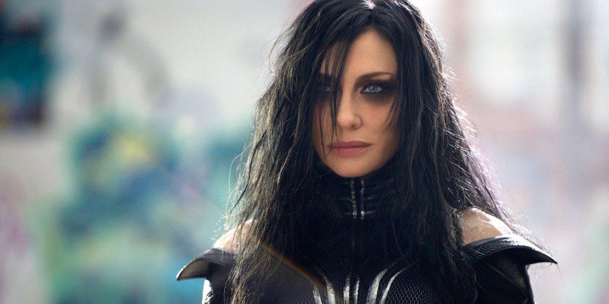 8 Reasons Hela Deserved Redemption Instead of Loki
