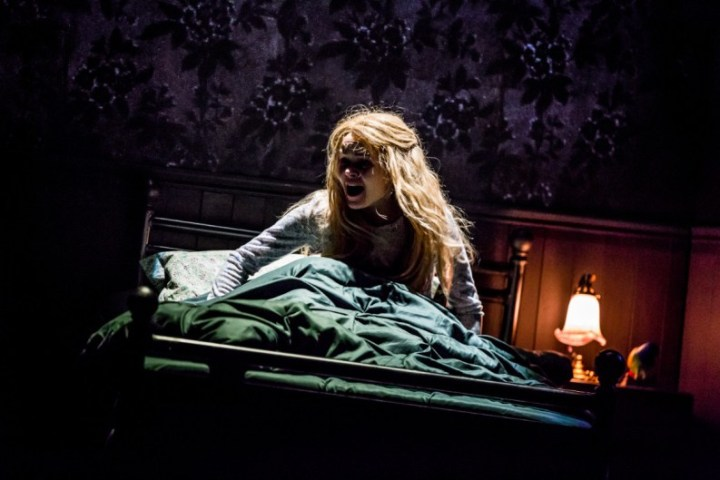 Exorcist_oct17_036_The-Exorcist_Clare-Louise-Connolly-Regan_Pamela-Raith-Photography 2.jpg