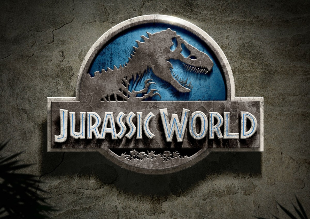 'Jurassic World 3' Could be Released as Early as 2021