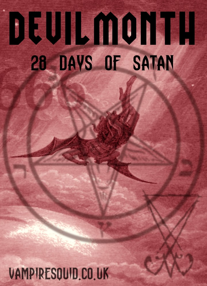DevilMonth1 copy
