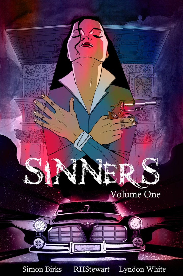 Sinners-Volume-One-Cover