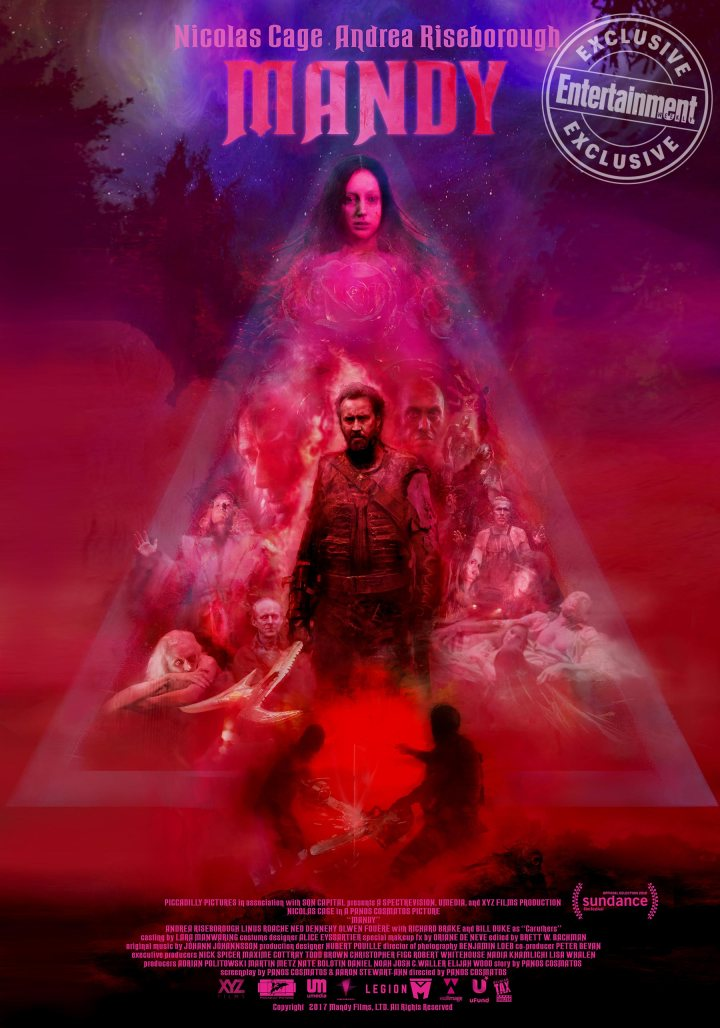 mandy-final-digitalversion-poster-copy1