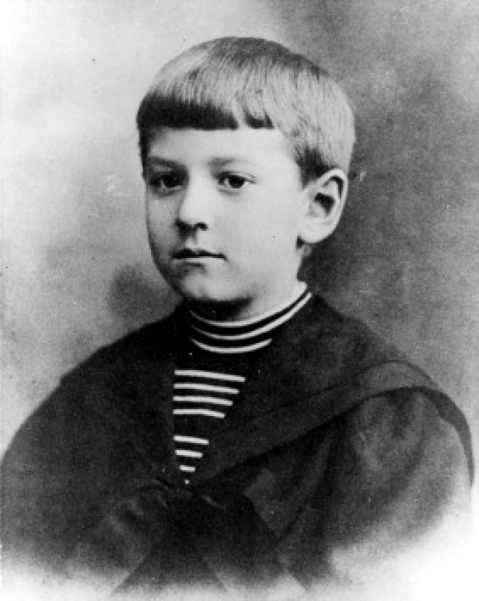 young lovecraft.jpg