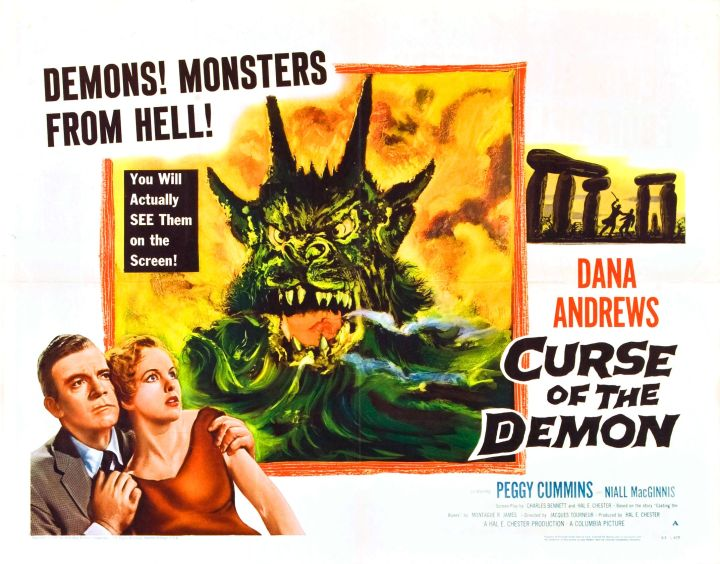 curse_of_demon_poster_04
