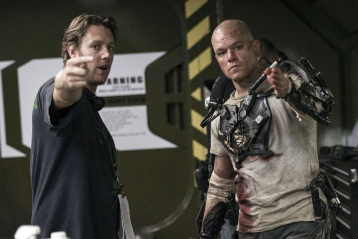 neil-blomkamp-interview-elysium-set-5-1024x683.jpg