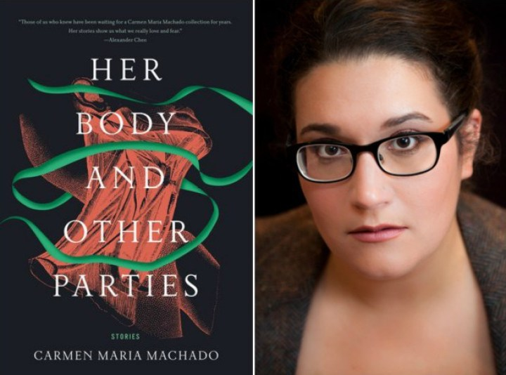 machado-carmen-maria-her-body-and-other-parties-collage.jpg