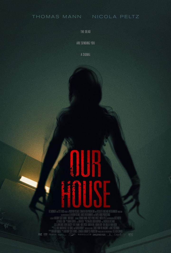 our-house-new-poster-aith-min.jpg