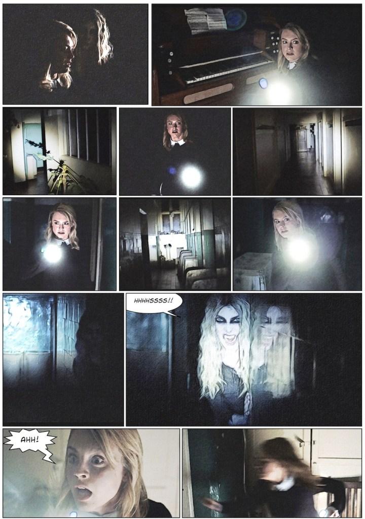 Page-72.jpg