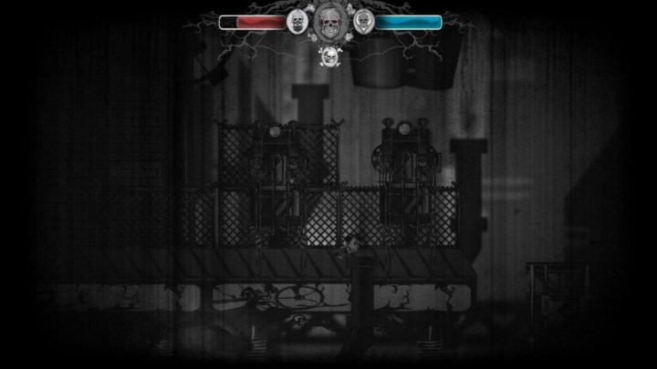 dream-alone-preview-horror-platforming-op-zijn-best-129120