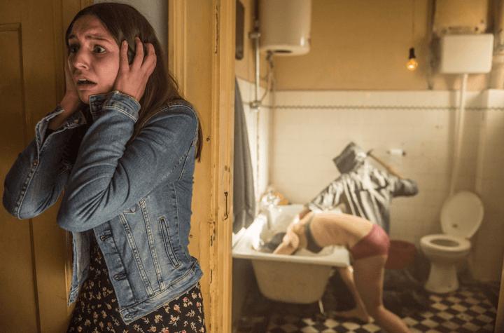 Open-24-Hours-movie-film-horror-2018-3