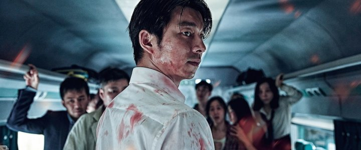 train-to-busan-bloody-hero.jpg