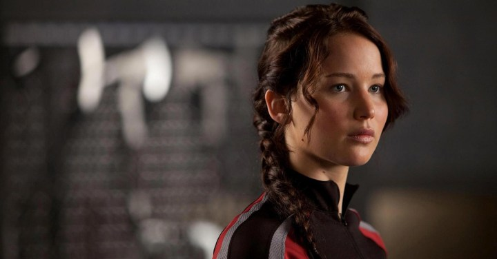 Katniss-Everdeen-in-The-Hunger-Games.jpg